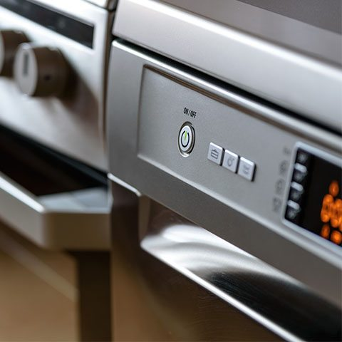 Allergen-Free: Cooking Tips For Students At College