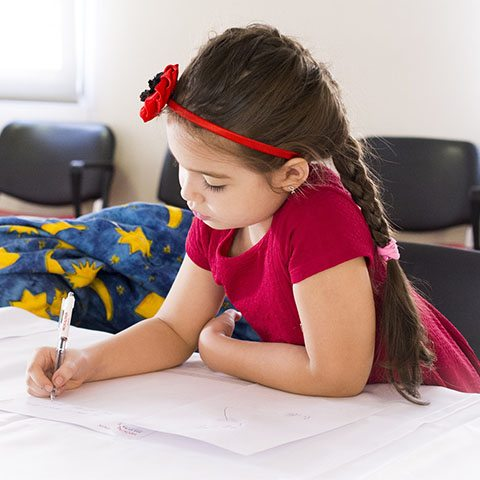 Addressing Sensory Issues: 8 Solutions For Children in the Classroom
