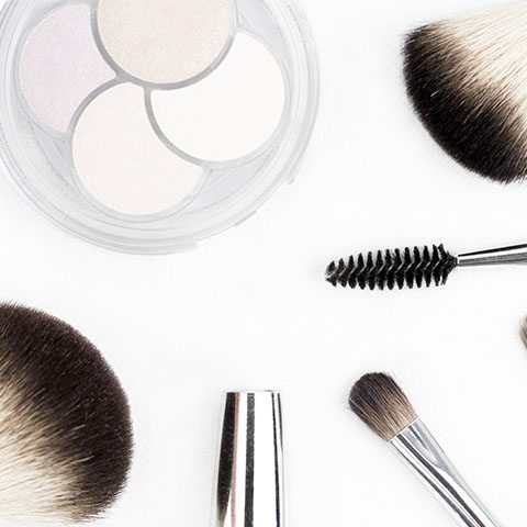 A Caregiver's Guide To Online Shopping: Affordable Beauty Products