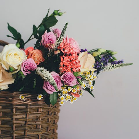 Mother's Day Gift Guide: Home Goods